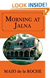 Morning at Jalna