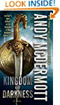 Kingdom of Darkness: A Novel (Nina Wi...