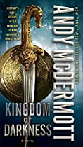 Kingdom Of Darkness: A Novel (nina Wilde & Eddie Chase Series Book 10)