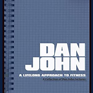 A Lifelong Approach to Fitness Lecture