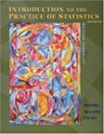 Introduction to the Practice of Stati...
