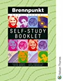 Brennpunkt: Self-study (Na Klar!) (German Edition) (0174490852) by Sandry, Claire
