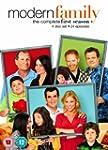 Modern Family - Season 1 [Import angl...