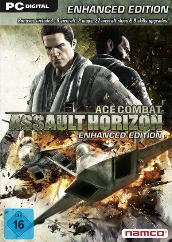 ace-combat-assault-horizon-enhanced-edition-online-code