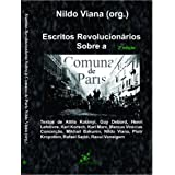 Escritos Revolucionários Sobre a Comuna de Paris