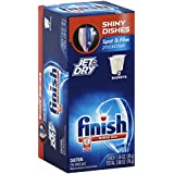 Finish Jet Dry Rinse Agent Solid, 2.68 Ounce