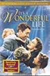 It's a Wonderful Life (Bilingual)