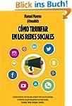 C�mo triunfar en las redes sociales:...