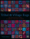 Tribal and Village Rugs: The Definiti...