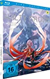 Image de Guilty Crown - Box 4
