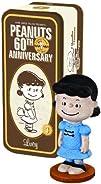 Dark Horse Deluxe 60th Anniversary Classic Peanuts Statue 3 Lucy