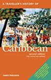 A Travellers History of the Caribbean