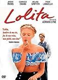 echange, troc Lolita