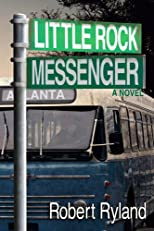 The Little Rock Messenger