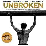 Unbroken (B.S.O.)