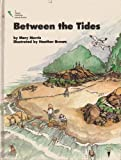 Between the Tides (0888650442) by Morris, Mary