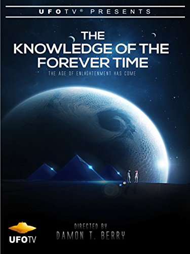 The Knowledge of the Forever Time 1