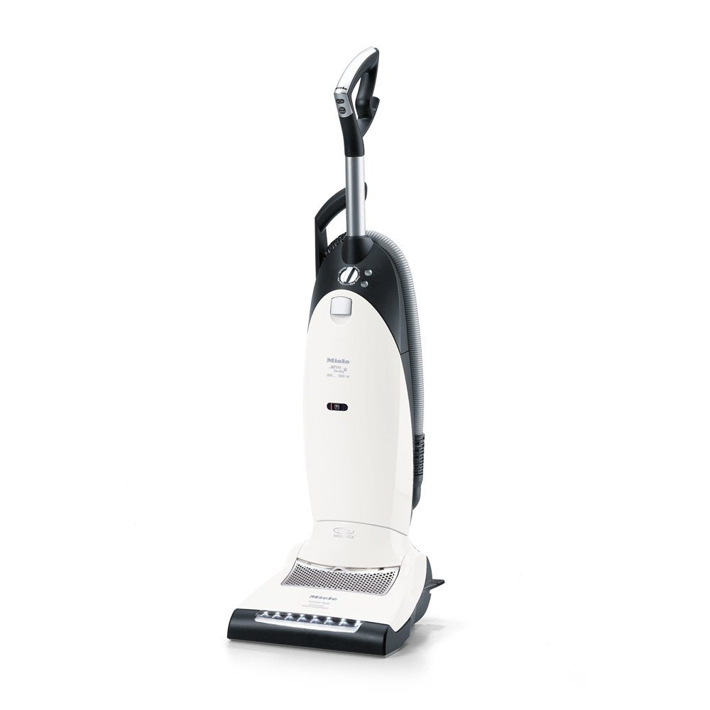 Best Vacuum Cleaners For That Pesky Pet Hair