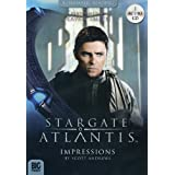 Impressions (Stargate Atlantis)by Scott Andrews