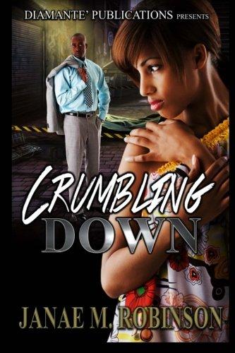 Crumbling Down