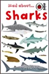 Mad About Sharks (Ladybird Minis)
