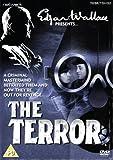 Edgar Wallace Presents: The Terror [DVD]
