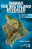 ISBN:  - Hawaii The Big Island Revealed: The Ultimate Guidebook (In Full Color) (...Revealed The Ultimate Guidebook)