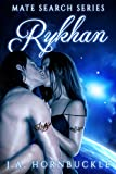 Rykhan (Mate Search Book 1)