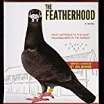 The Featherhood: