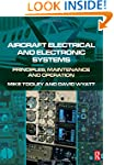 Aircraft Electrical and Electronic Sy...