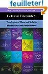 Celestial Encounters - The Origins of...