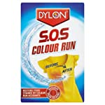 Spotless Punch Dylon SOS Colour Run R...