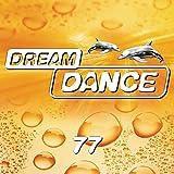 Dream Dance, Vol. 77