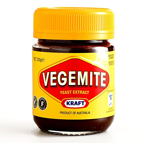 vegemite-spread-77-oz-each-2-items-per-order