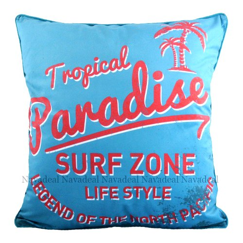 Boys Surf Bedding front-629812