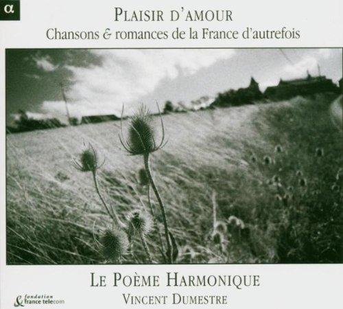 plaisir-damour-chansons-romances-de-la-france-dautrefois