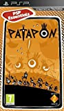 Patapon : Collection Essentials