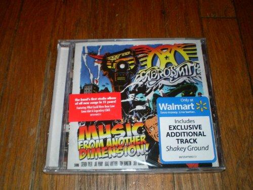 Aerosmith - Tracks - Zortam Music