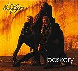 echange, troc Baskery - New Friends