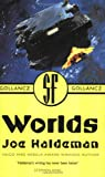  : Worlds &#40;Gollancz Science Fiction&#41;
