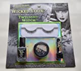 Fantasy Makers Twilight Witch Cosmetic Kit