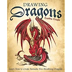 [Drawing Dragons]