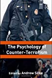 img - for The Psychology of Counter-Terrorism (Political Violence) book / textbook / text book