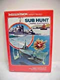 Sub Hunt (Intellivision)