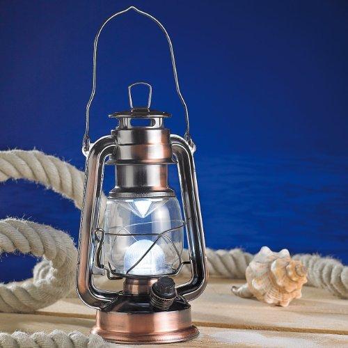 lunartec-ocean-led-dimmable-lantern-in-bronze-warm-white