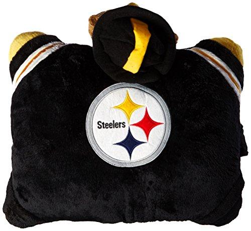 NFL-Pillow-Pet