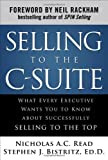 www.payane.ir - Selling to the C-Suite:  What Every Executive Wants You to Know About Successfully Selling to the Top