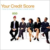 51O8nh29YLL. SL160  Your credit Score: Audio CD