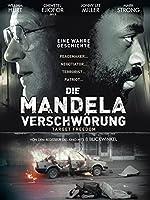 Die Mandela Verschw�rung