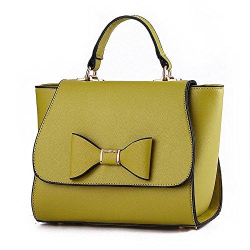koson-man-femme-vintage-sacs-bandouliere-sac-a-poignee-superieure-sac-a-main-jaune-jaune-kmukhb343